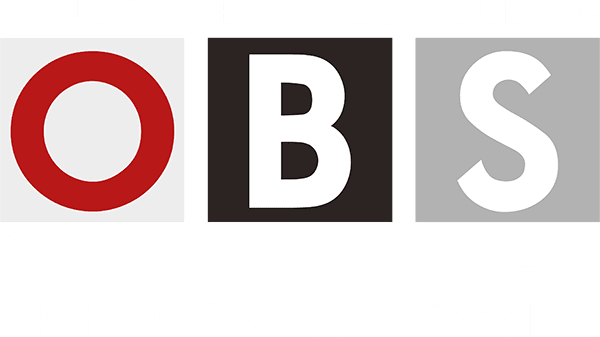 Objective Based Selling